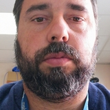 SH avatar