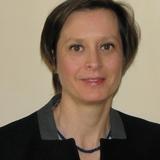 MS avatar