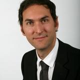 RV avatar