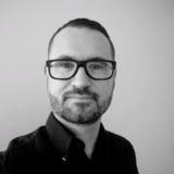 SM avatar