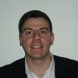 WL avatar