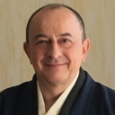 PS avatar