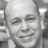WG avatar